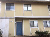 Home for sale: 4875 North Backer Avenue, Fresno, CA 93726