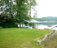 Home for sale: 32 Summer, Newport, WA 99156
