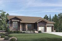 Home for sale: 8393 Winnipeg Court, Aurora, CO 80016