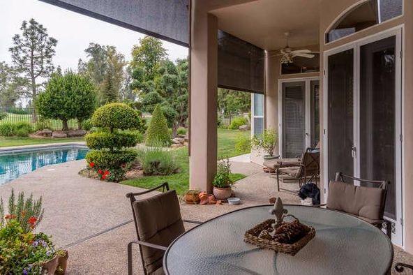 10335 N. Archie Avenue, Fresno, CA 93730 Photo 40