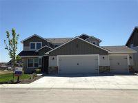 Home for sale: 10434 Ryan Peak Dr., Nampa, ID 83687