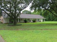 Home for sale: 1904 la 1252, Carencro, LA 70520