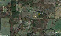 Home for sale: 103 Ac Deer Rd., Rose Bud, AR 72137