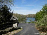 Home for sale: 155 Knollcrest Cir., Dahinda, IL 61428