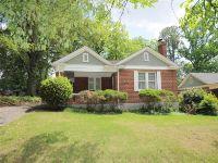 Home for sale: 1922 Walker Ave., College Park, GA 30337