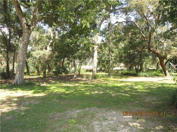20941 Sunridge Rd., Groveland, FL 34736 Photo 9