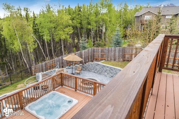 10161 Our Rd., Anchorage, AK 99507 Photo 44