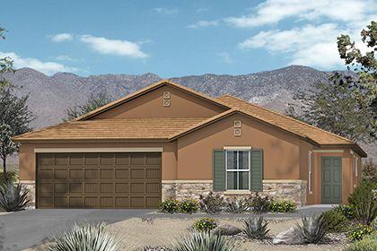 10201 E. Placita De Dos Pesos, Tucson, AZ 85730 Photo 3