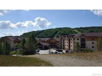 Home for sale: 6557 Holiday Valley Rd. 310/312-5 Ta, Ellicottville, NY 14731