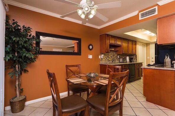 8642 S. 51st St., Phoenix, AZ 85044 Photo 6