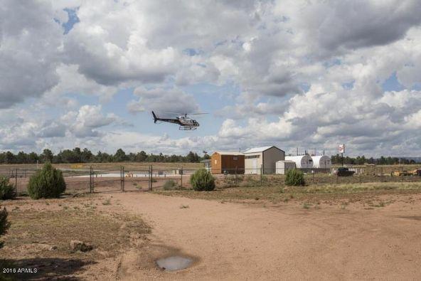 1400 W. Airport Rd., Payson, AZ 85541 Photo 25