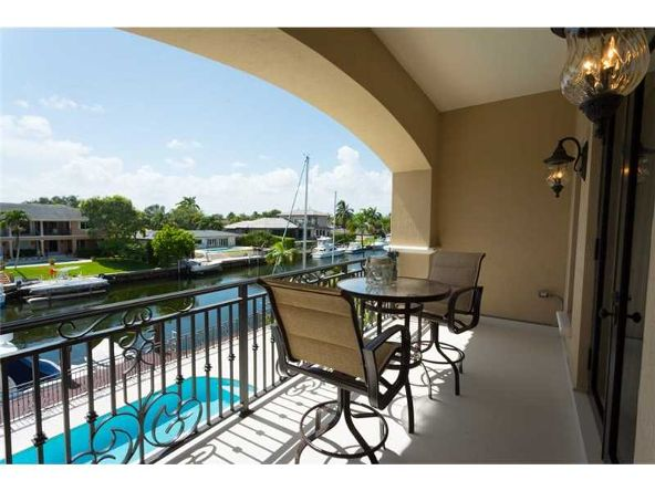 13026 Nevada St., Coral Gables, FL 33156 Photo 11