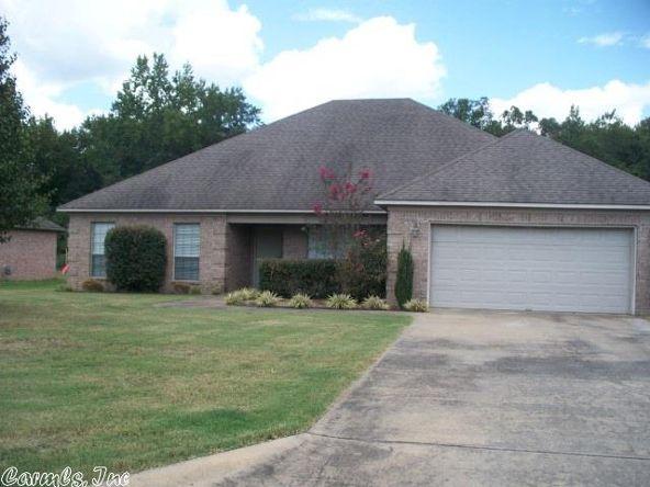 924 Elkhorn Ct., Jacksonville, AR 72076 Photo 30