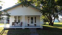 Home for sale: 615 North Kansas, Columbus, KS 66725