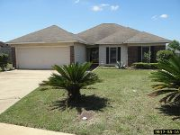 Home for sale: 3105 Poppyseed Loop, Columbus, GA 31907