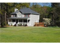 Home for sale: 77 Buck Trail, Hoschton, GA 30548