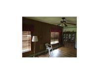 Home for sale: 803 W. Wichita, Hinton, OK 73047