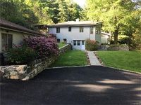 Home for sale: 798 Underhill Avenue, Yorktown Heights, NY 10598