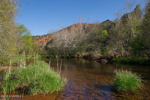 15 Anglers, Sedona, AZ 86336 Photo 5