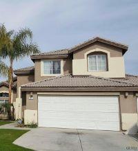 Home for sale: 2416 Buenaventura St., Wasco, CA 93280