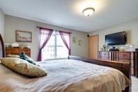 Home for sale: 722 West Benham St., Kirkland, IL 60146