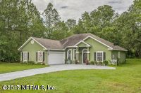 Home for sale: 96019 Barnwell Cir., Fernandina Beach, FL 32034