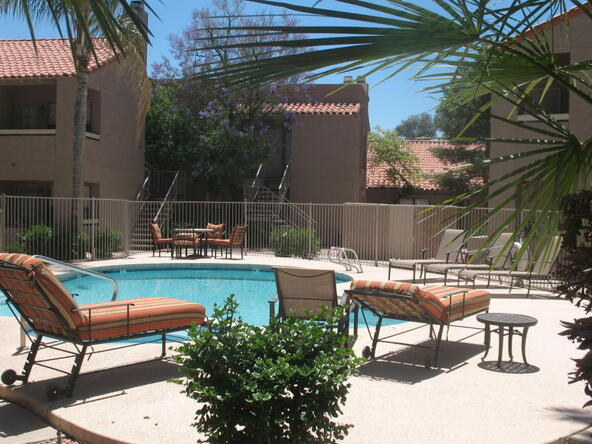 8787 E. Mountain View Rd., Scottsdale, AZ 85258 Photo 4