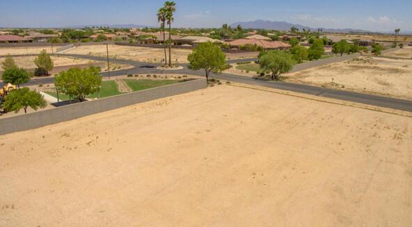 18214 W. San Miguel Ct., Litchfield Park, AZ 85340 Photo 11