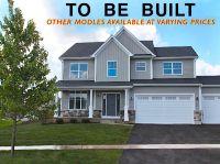 Home for sale: 504 Davenport St., Le Claire, IA 52753