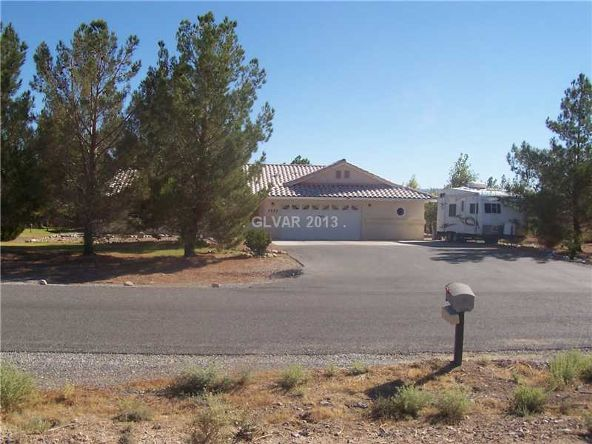 1120 West Gray Fox, Pahrump, NV 89048 Photo 12