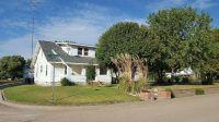 Home for sale: 433 West Halevson St., Macksville, KS 67557