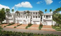 Home for sale: 104 Andrews Avenue 5a, Delray Beach, FL 33483