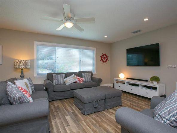 10316 Spoonbill Rd. W., Bradenton, FL 34209 Photo 4