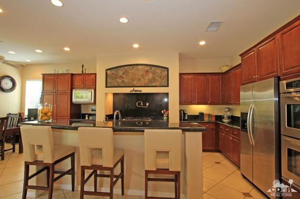110 Batista Ct., Palm Desert, CA 92211 Photo 12