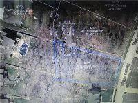 Home for sale: 8364 Timber Trails Dr., De Soto, KS 66018