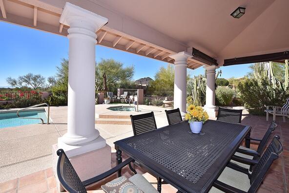 10630 E. Ranch Gate Rd., Scottsdale, AZ 85255 Photo 40