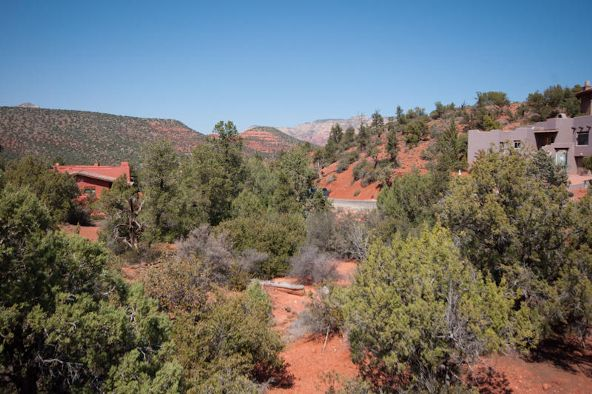 325 Acacia, Sedona, AZ 86336 Photo 5