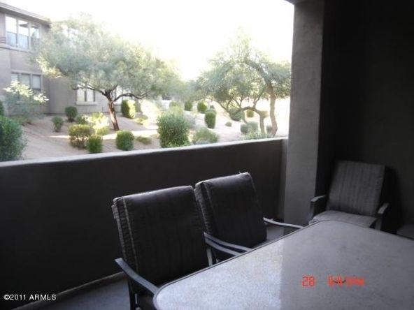 20100 N. 78th St., Scottsdale, AZ 85255 Photo 6