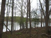 Home for sale: 163 Roanoke Ct., Clarksville, VA 23927