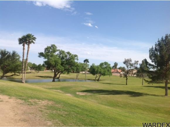 1228 Country Club Cv, Bullhead City, AZ 86442 Photo 10