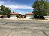 Home for sale: 9395 N. North Loop Blvd., California City, CA 93505