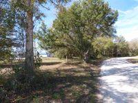 Home for sale: Tbd N.W. 12 Avenue, Chiefland, FL 32626