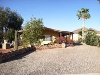13825 E. Fortuna Palms Pl., Yuma, AZ 85367 Photo 2