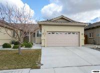Home for sale: 237 Cruden Bay Dr., Dayton, NV 89403
