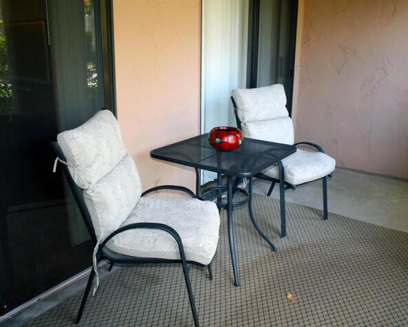 9460 N. 92nd St., Scottsdale, AZ 85258 Photo 9