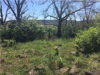 Home for sale: S. Razorback Rd. S Razorback Rd, Fayetteville, AR 72701
