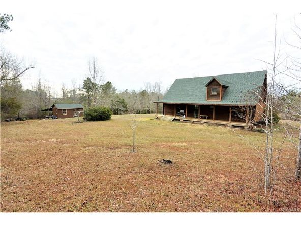 118 Old Colley Rd., Eclectic, AL 36024 Photo 39