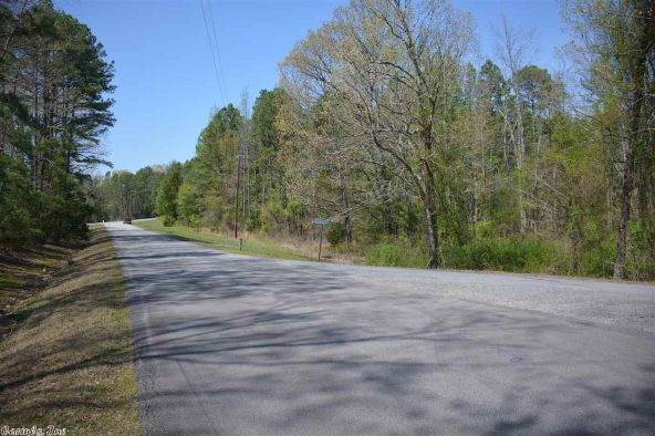 4.5 Ac Brownsville Rd., Greers Ferry, AR 72067 Photo 5