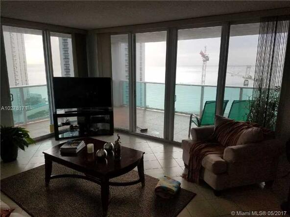100 Bayview Dr., Sunny Isles Beach, FL 33160 Photo 17