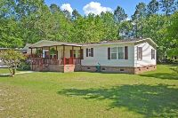 Home for sale: 165 W. Turner St., Summerville, SC 29483